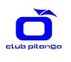 Club Pitanga