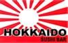 Hokkaido Sushi Bar