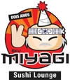 Seu Miyagi