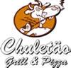 Restaurante Chuletão