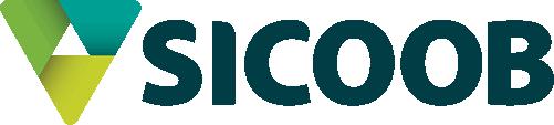 Logo Sicob